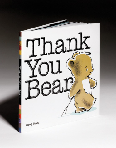 thank-you-bear.jpg